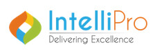 Intelipro- Delivering Excellence